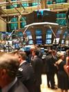 NYSE2_100x133
