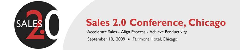 Sales20