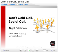 Dontcoldcall