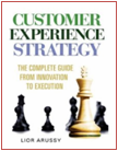 Customer_experience_strategy